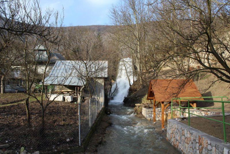 Autor fotografie: Peter senior Adamčík