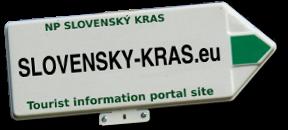 NP Slovenský kras
