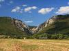zdielska-dolina
