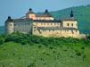 hrad-krsna-hrka